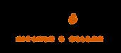 _Hearthstone-Logo-Main-01.png