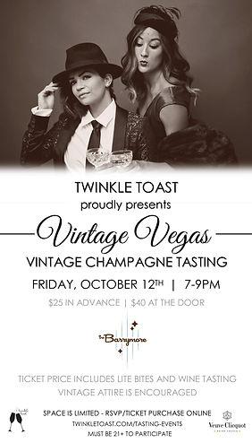 TT Vintage Vegas Flyer.JPG
