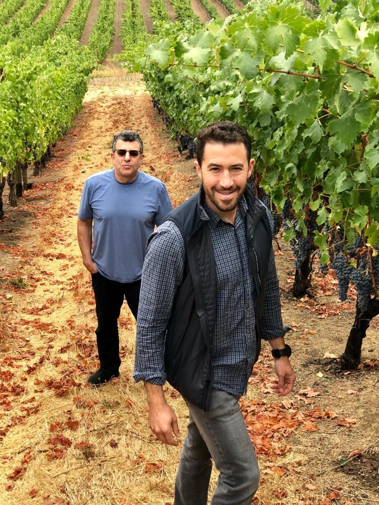 Aperture Wines: Fearlessly Focused