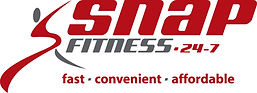 Snap-Fitness-Logo.jpg