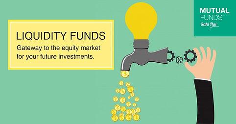 liquidityfunds.jpg