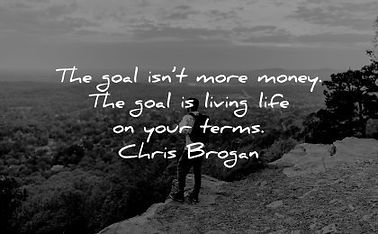 money-quotes-the-goal-isnt-more-money-th