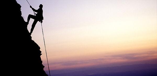 bergsteiger-herausforderung-huerde-conte