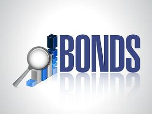 Rbi bonds.jpg