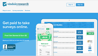 Vindale-Research-Review.png