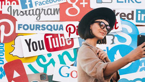 How to make money from social media ?