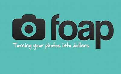 FOAP-logo.jpg