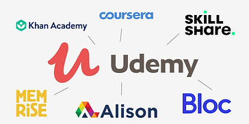 Udemy-Competitors-and-Alternatives-2.jpg