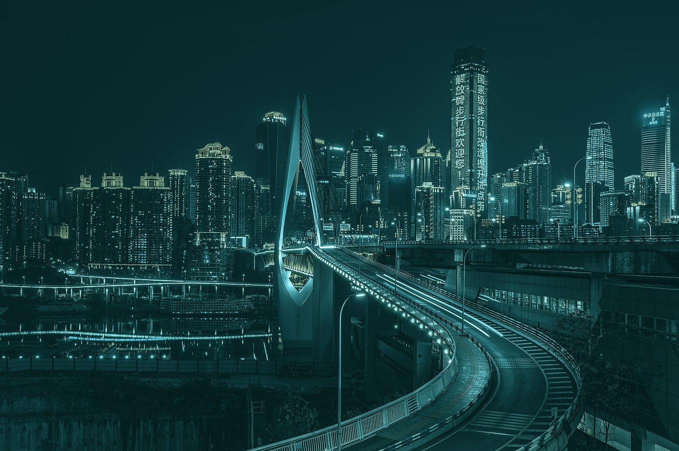 blue shanghai new.jpg