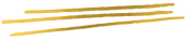 streifen gold.png