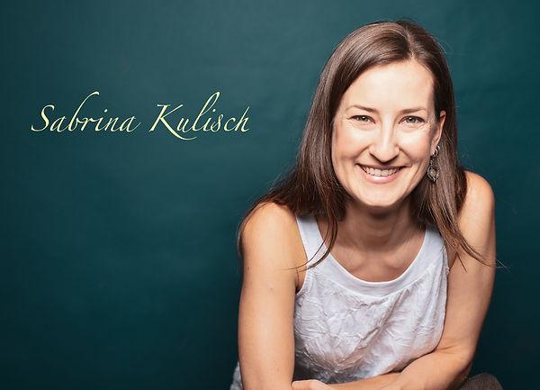 Sabrina Kulisch.jpg