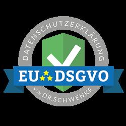 DatenschutzGenerator Logo.png