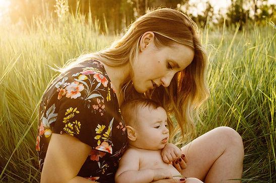 baby-1851485_1920.jpg