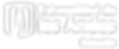 logo-uniandes-white.png
