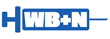 Wythenshawe, Brooklands and Northenden Logo