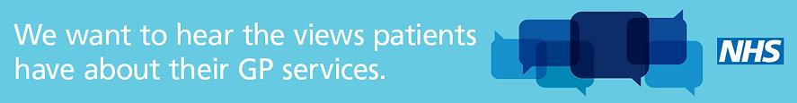 thumbnail_NHSAssets_PatientSurvey_WebBan