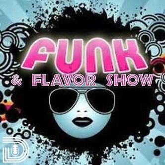 funk n flavor.jpg