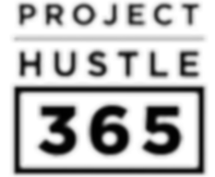 project hustle 365.png