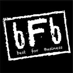 bfb(1).jpg