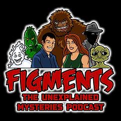 figments logo color.jpg