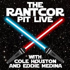 rantcor logo new FINAl 2.png