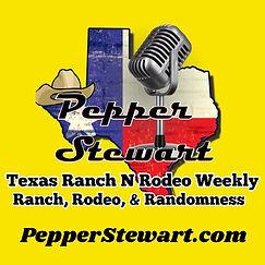 0  Texas Ranch N Rodeo Weekly (1).jpg