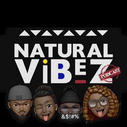 NaturalVibes_5_26