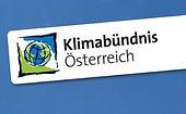 Klimabündnis_Österreich.JPG