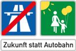 zukunft-statt-autobahn.png