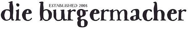Die-Burgermacher-2008.jpg