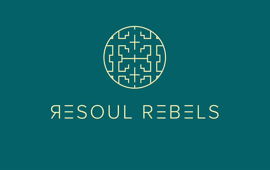 Resoul Rebels Logo (3)-01_edited_edited_edited.jpg