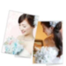 ビーズフラワー第一人者 ビーズフラワーアーティスト下永瀬美奈子のビーズフラワーウェディング