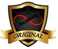 DK Original Shield.png