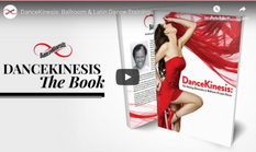 Welcome to the New DanceKinesis Online Video Series to Better Dancing