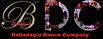 Balladagio Header Logo.png