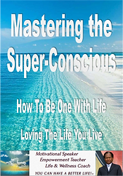 eBook Cover - Mastering SC 2.png