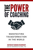 Power of Coaching Book.jpg