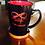 Thumbnail: DanceKinesis Cafe & Beverage Mug
