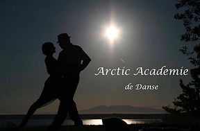 Arctic Academie.jpg