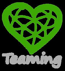 logo_teaming_vertical.png