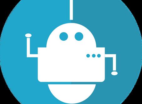 Orientações sobre decisões automatizadas e profiling, do WP29 (resumo)