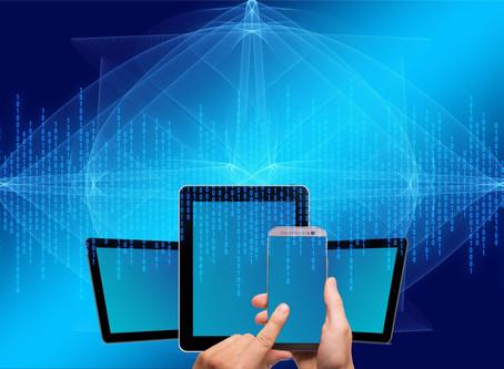 Orientações sobre a portabilidade de dados, do WP 29 (resumo)
