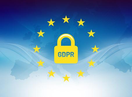 Orientações sobre os conceitos de controlador e operador no GDPR, do EDPB (sumário executivo)