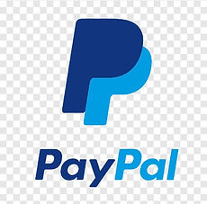png-clipart-paypal-logo-brand-font-payment-paypal-text-logo_edited.jpg