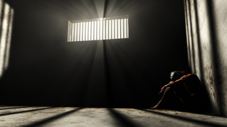 Cruel and Unusual: The Tragedy of Solitary Confinement in the U.S.