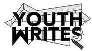 Youth-Writes-large (1).png