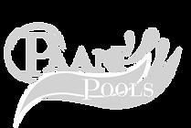 PAANI - SPONSORS