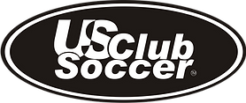 LOGO_-_US_Club_Soccer_-_Oval_large.png