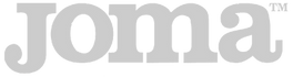 Joma-logo_edited.png