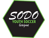 sodo youth league.webp